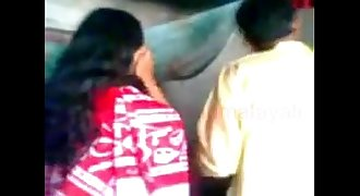Indian newly married guy attempting zabardasti to wife very shy - Indian SeXXX Tube - Free Hook-up Videos &amp_a