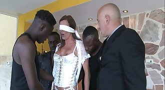 hubby has a little surprise for his white wife 720p(more at xxxwebcams.website)