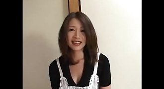 Japanese Mummy Seduces Somebody'_s Son Uncensored Porn View more Japanesemilf.xyz