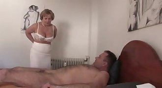 frau mature from xxxdating.org