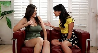 Not tell your parent about this! - Jelena Jensen, Gina Valentina