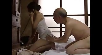 Japanese MILF Home Free Gaping Pornography Video View more Japanesemilf.xyz